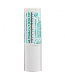 Alphanova Repair - Stick lèvres hydratant