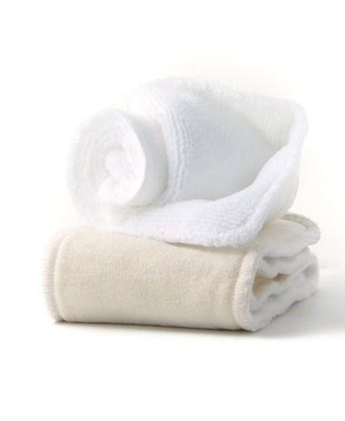 Hamac - Insert pour couche lavable