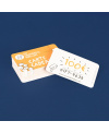Carte Cadeau - 100 Euros