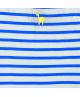 La queue du chat - 100% BIO - Robe Belle-île-en-Mer