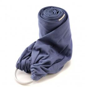 Culotte menstruelle absorbante & anti-fuites - Plim